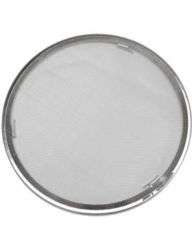 Filtro per Friggitrice ad Aria Sirge FryLight - filtro PARASCHIZZI in acciaio inox anti schizzi di grasso sulla resistenza